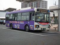 Gyoda20110522_04