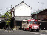 Gyoda20110522_09