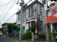 Gyoda20110522_14