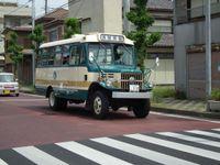Gyoda20110522_16