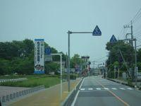 Gyoda20110522_23