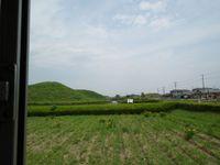 Gyoda20110522_24