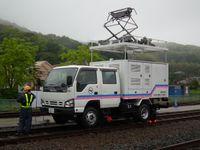 Keikyu20110529_06