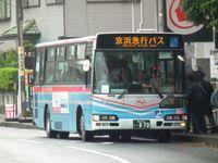 Keikyu20110529_16