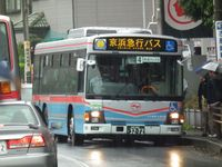 Keikyu20110529_17