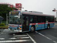 Keikyu20110529_18