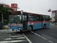 Keikyu20110529_19
