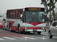 Keikyu20110529_20
