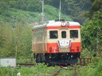 Isumi_kiha52_20110612_02