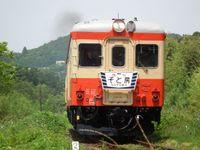Isumi_kiha52_20110612_03