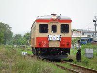 Isumi_kiha52_20110612_04