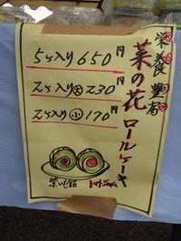 Isumi_kenmin20110614_04
