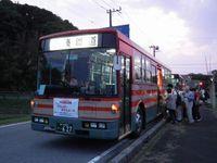 Isumi_hotaru20110614_04