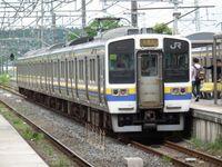 Chiba20110618_01