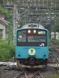 Higasinihon_pass_20110619_04