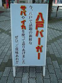 Higasinihon_pass_20110619_23