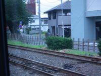 Hitatinaka20110625_06