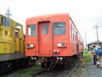 Hitatinaka20110625_28