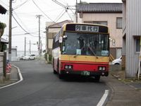 Hitatinaka20110626_01