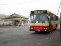 Hitatinaka20110626_05