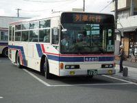 Hitatinaka_daiko_bus_01