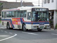 Hitatinaka_daiko_bus_02