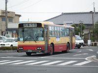 Hitatinaka_daiko_bus_04