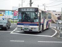 Hitatinaka_daiko_bus_05