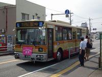 Atugi_20110703_03