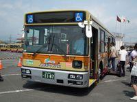 Atugi_20110703_07