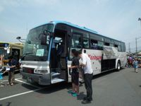 Atugi_20110703_08