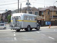 Atugi_20110703_17