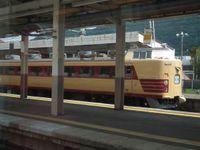 Akaharu20110709_05