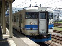 Akaharu20110709_07