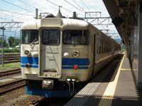 Akaharu20110709_08