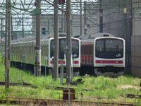 Akaharu20110709_09