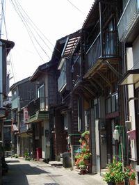 Akaharu20110709_24