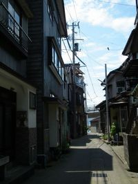 Akaharu20110709_25