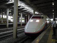 Akaharu20110709_35