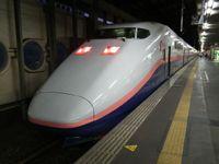 Akaharu20110709_50