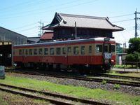 Isumi_kiha52_20110710_02