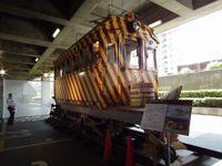 Tokyo100_20110718_10