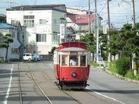 Hakodate20110723_06