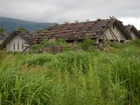 Hakodate20110723_10