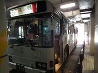 Satuma20110729_02