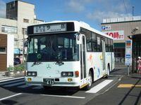 Satuma20110730_01