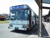Satuma20110730_16