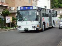 Satuma20110730_19