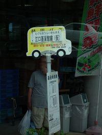 Satuma20110731_13
