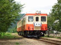 Isumi_kiha52_20110813_02